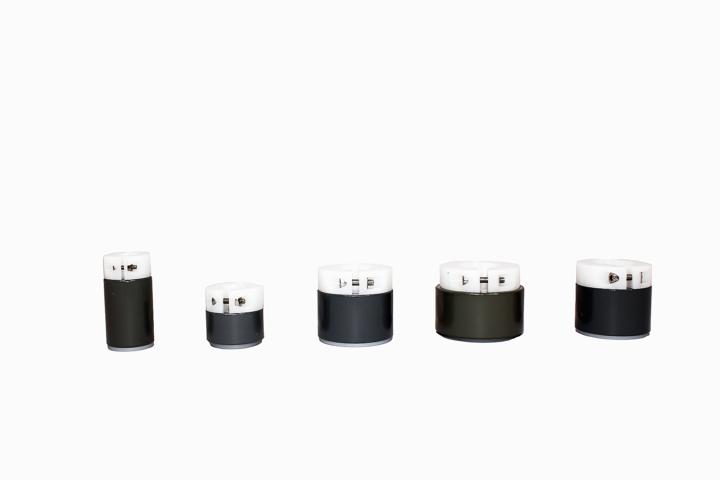 黏結磁性環磁鐵,黏結磁性環磁鐵介紹磁鐵介紹,磁鐵