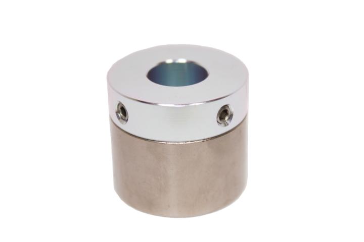 燒結磁性環磁鐵介紹
